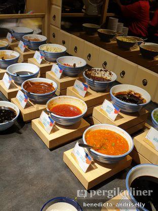 Foto 6 - Makanan di The Social Pot oleh ig: @andriselly