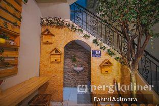 Foto review Kikopi oleh Fahmi Adimara 28
