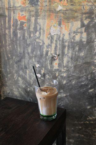 Foto 16 - Makanan di Kopi + Susu oleh Prido ZH