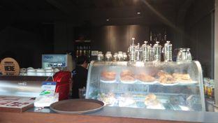 Foto 5 - Interior di Arborea Cafe oleh Review Dika & Opik (@go2dika)