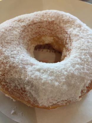 Foto 4 - Makanan di J.CO Donuts & Coffee oleh @Itsjusterr