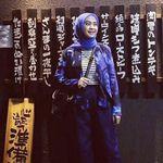 Foto Profil Qorry Ayuni