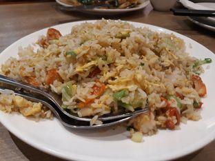 Foto 6 - Makanan di Imperial Kitchen & Dimsum oleh Maissy  (@cici.adek.kuliner)