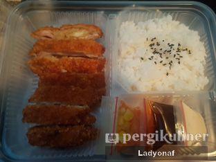 Foto review Studio Katsu oleh Ladyonaf @placetogoandeat 7