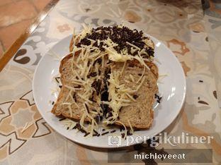 Foto 9 - Makanan di Kedai Roti Kobi oleh Mich Love Eat