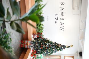 Foto 13 - Interior di BAWBAW oleh Riani Rin