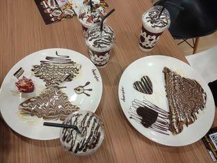 Foto review Chocola Cafe oleh Iramaya dofir 2