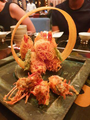 Foto 10 - Makanan di Momozen oleh ruth audrey