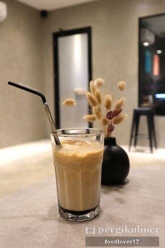 Foto Makanan di Gili Coffee & Eatery