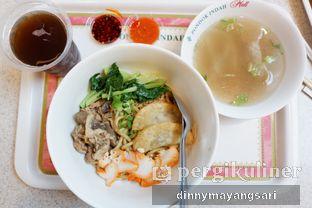 Foto 3 - Makanan di Gong Kitchen oleh dinny mayangsari