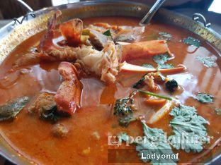 Foto 9 - Makanan di Tamnak Thai oleh Ladyonaf @placetogoandeat