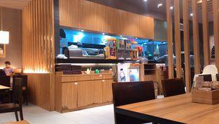 Foto 2 - Makanan di Ichiban Sushi oleh Rafika Putri Ananti