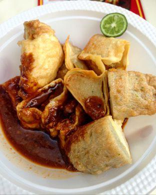 Foto - Makanan di Batagor Riasari oleh Indofood Lovers