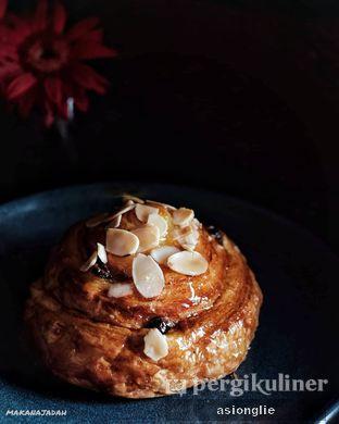 Foto 2 - Makanan di Tanamera Coffee Roastery oleh Asiong Lie @makanajadah