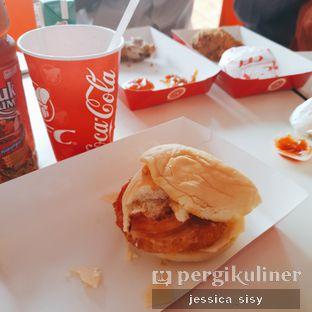 Foto 6 - Makanan di CFC oleh Jessica Sisy