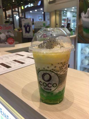 Foto 12 - Makanan di Coco Time oleh Prido ZH