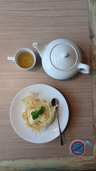 Foto 5 - Makanan di PUTIEN oleh Naomi Suryabudhi
