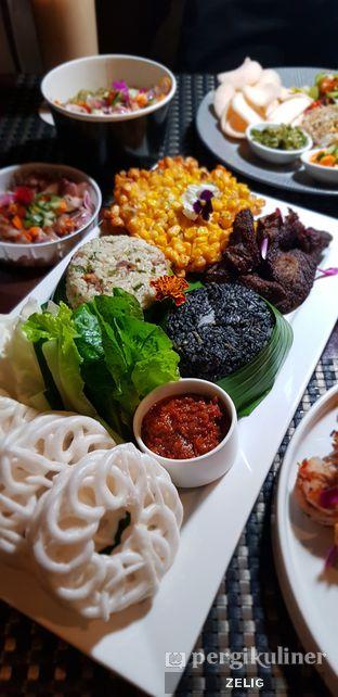 Foto 6 - Makanan di FLOW oleh @teddyzelig