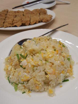 Foto 8 - Makanan di Din Tai Fung oleh Stallone Tjia (@Stallonation)
