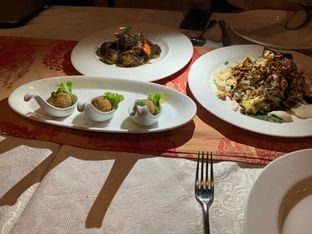 Foto 8 - Makanan di Tugu Kunstkring Paleis oleh ANDYTAN