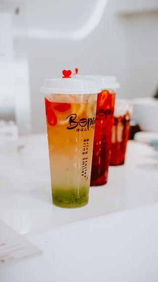 Foto 5 - Makanan di Bopan Coffee & Fruit Tee oleh deasy foodie