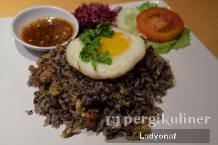 Foto review Thai Xtreme oleh Ladyonaf @placetogoandeat 8
