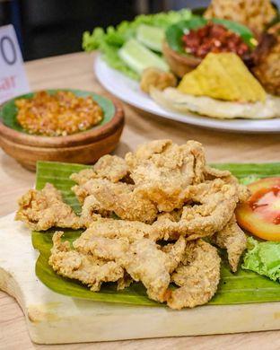 Foto review Selasar Restaurant oleh Fadil Daffa 2