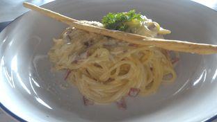 Foto 1 - Makanan di Orofi Cafe oleh Nurmaulidia