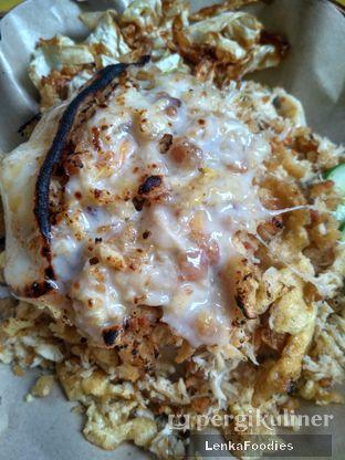 Foto 1 - Makanan di Ayam Bengkel Prekkkk oleh LenkaFoodies (Lenny Kartika)