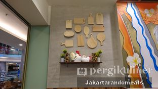 Foto 26 - Interior di Rempah Bali oleh Jakartarandomeats
