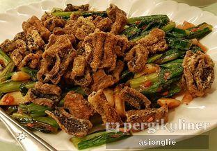 Foto 7 - Makanan di Liyen Restaurant oleh Asiong Lie @makanajadah