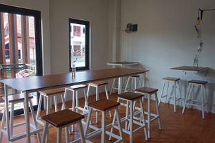 Foto 9 - Interior di Kala Senja oleh yudistira ishak abrar