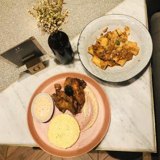 Foto 2 - Makanan di Phos Coffee & Eatery oleh Margaretha Helena #Marufnbstory