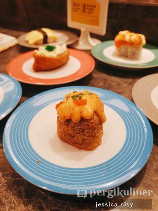 Foto 5 - Makanan di Sushi Go! oleh Jessica Sisy