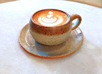 6 Cafe di Kokas yang Pas Buat Nongkrong Sepulang Kantor