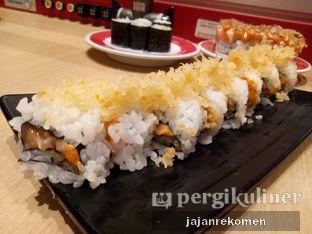 Foto 2 - Makanan di Genki Sushi oleh Jajan Rekomen