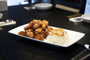 Foto review Dago Restaurant oleh `Septita Wahyu Ekaningtyas 1