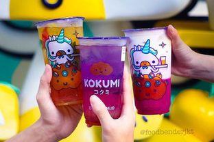 Foto review Kokumi oleh Food Bender 1