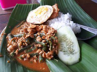 Foto - Makanan di Nasi Pecel Nyamleng oleh Wira Ho
