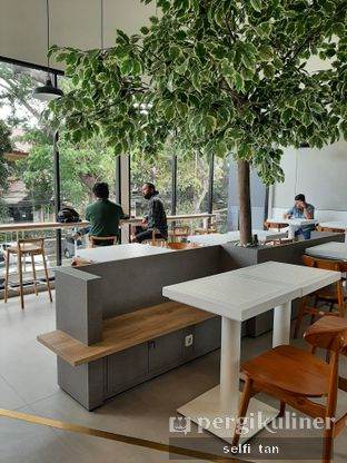 Foto review Orka Coffee oleh Selfi Tan 2