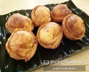 Foto 2 - Makanan di Mujigae oleh Jajan Rekomen
