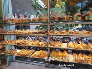 Foto 5 - Interior di Home Made Bakery oleh Ladyonaf @placetogoandeat