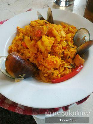 Foto 1 - Makanan di Chakra oleh Tissa Kemala