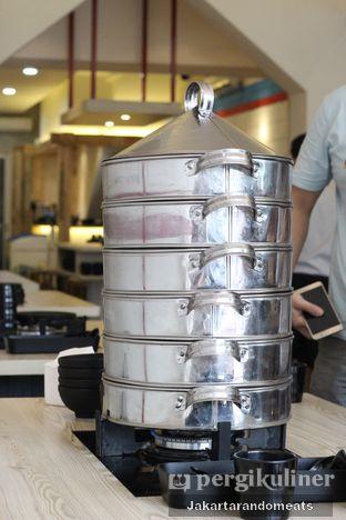 Foto 10 - Makanan di The Seafood Tower oleh Jakartarandomeats