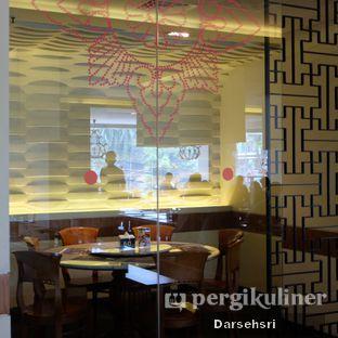 Foto 5 - Interior di Sate & Seafood Senayan oleh Darsehsri Handayani