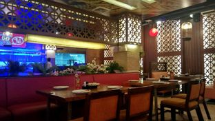 Foto 6 - Interior di Dragon Flames oleh YSfoodspottings