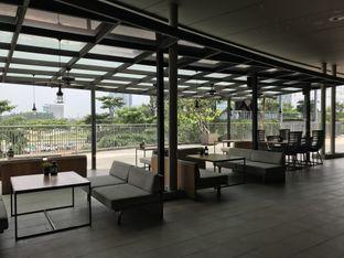 Foto 5 - Interior di Six Degrees oleh Annisa Putri Nur Bahri