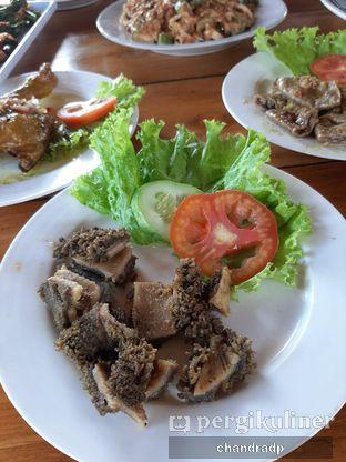 Foto 1 - Makanan di Ponyo Malabar oleh chandra dwiprastio