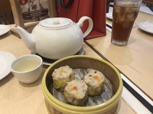 Foto 5 - Makanan di Imperial Kitchen & Dimsum oleh @eatfoodtravel