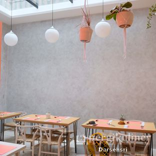 Foto 16 - Interior di Fedwell oleh Darsehsri Handayani